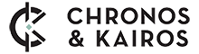 Chronos&Kairos
